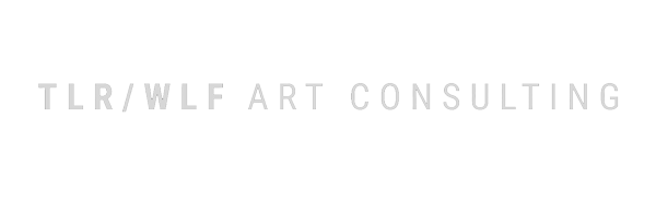 TillerWolf Art Consulting