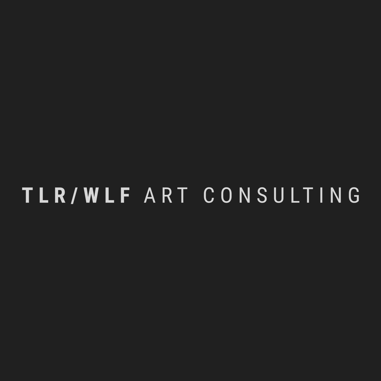 TillerWolf art consulting